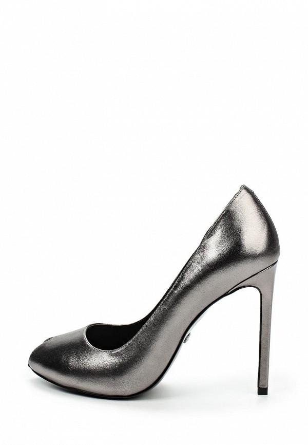 Туфли на каблуке Calipso (Калипсо) 308-01-FX-12-KK: изображение 2