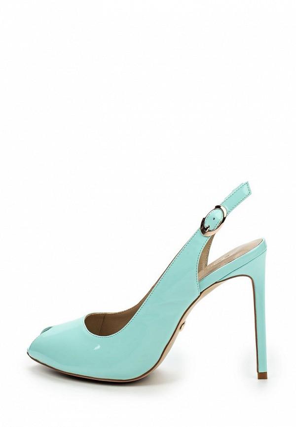 Босоножки на каблуке Calipso (Калипсо) 308-04-FX-33-LK: изображение 2