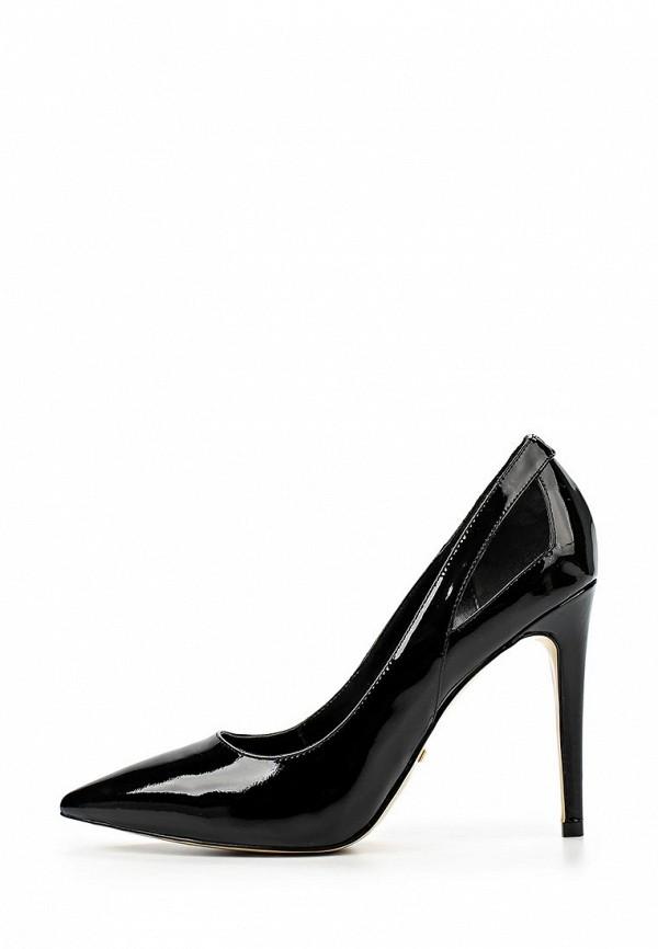 Туфли на шпильке Calipso (Калипсо) 309-01-FX-01-LK: изображение 2