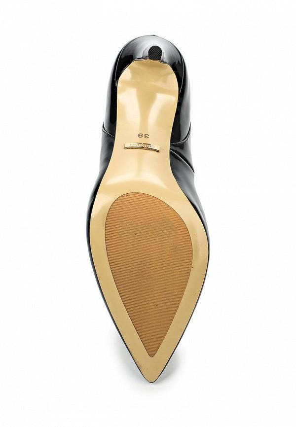 Туфли на шпильке Calipso (Калипсо) 309-01-FX-01-LK: изображение 3