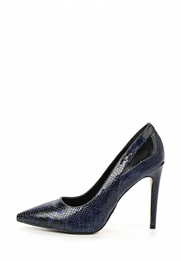 Туфли на каблуке Calipso (Калипсо) 309-01-FX-16-KK: изображение 2