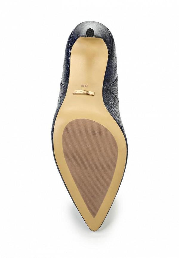 Туфли на каблуке Calipso (Калипсо) 309-01-FX-16-KK: изображение 3