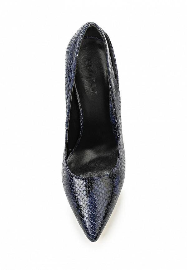 Туфли на каблуке Calipso (Калипсо) 309-01-FX-16-KK: изображение 4
