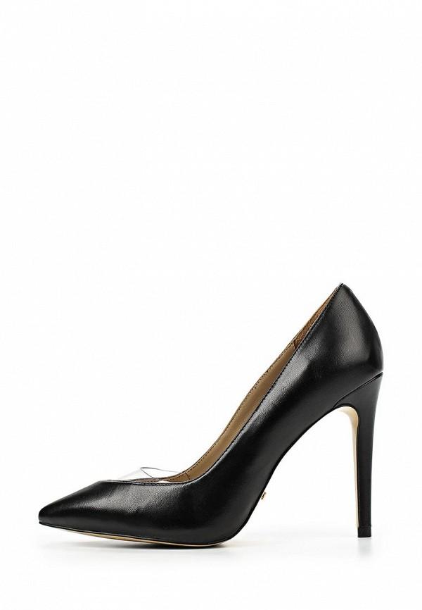 Туфли на каблуке Calipso (Калипсо) 309-03-FX-01-KK: изображение 2