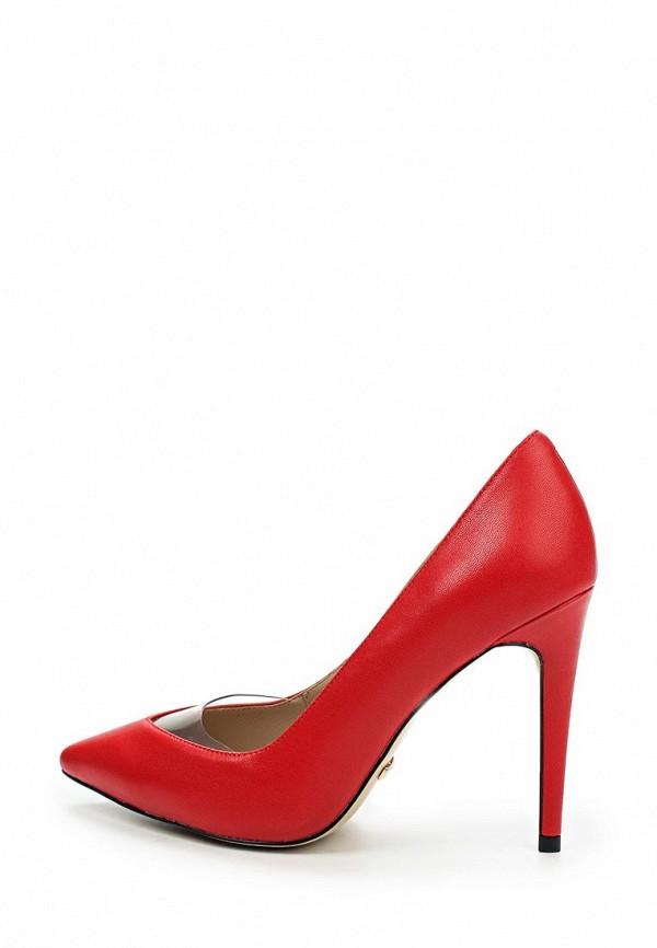 Туфли на каблуке Calipso (Калипсо) 309-03-FX-04-KK: изображение 2