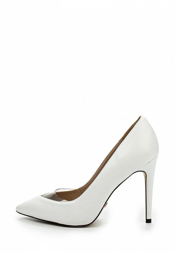 Туфли на каблуке Calipso (Калипсо) 309-03-FX-06-KK: изображение 2