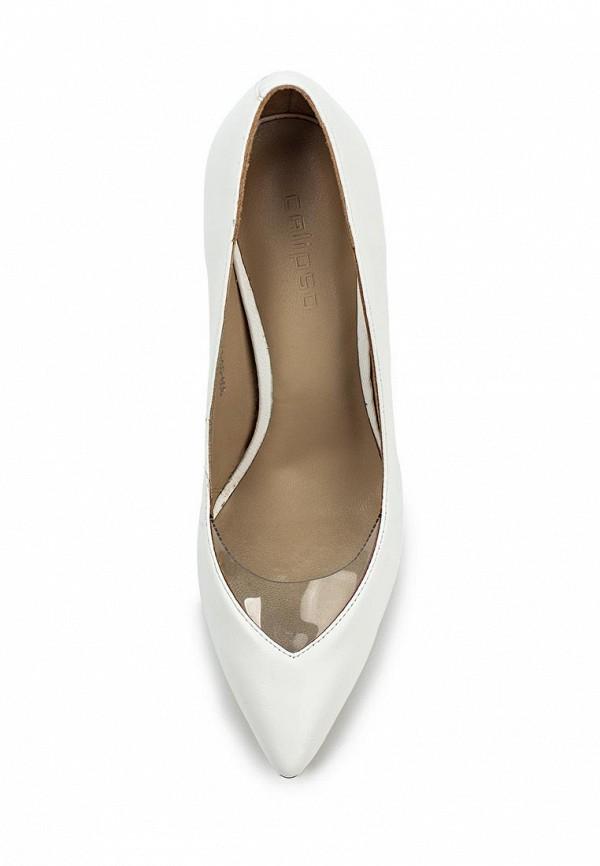 Туфли на каблуке Calipso (Калипсо) 309-03-FX-06-KK: изображение 4