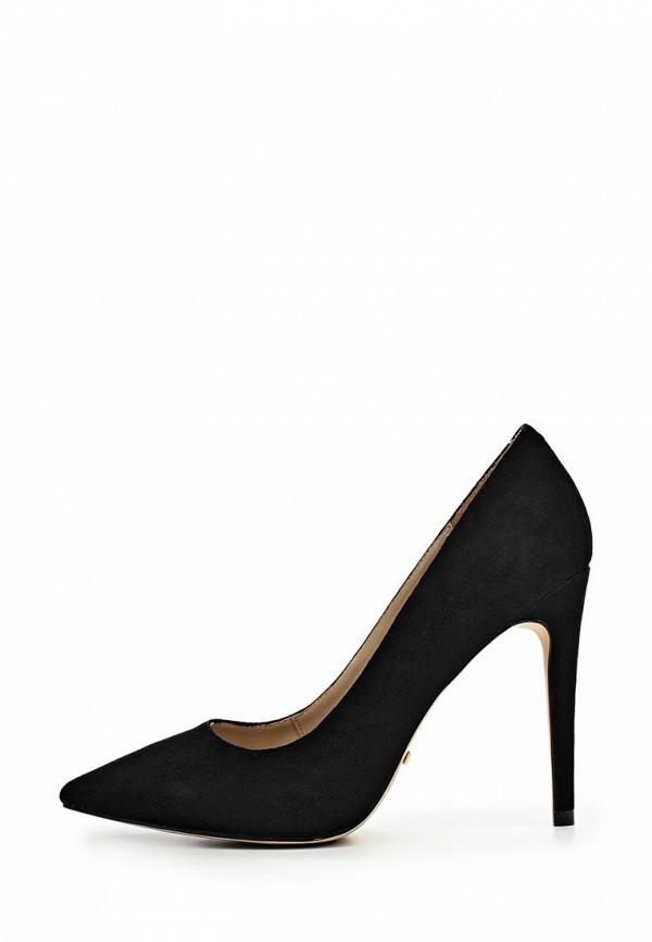 Туфли на шпильке Calipso (Калипсо) 309-04-FX-01-VK: изображение 2