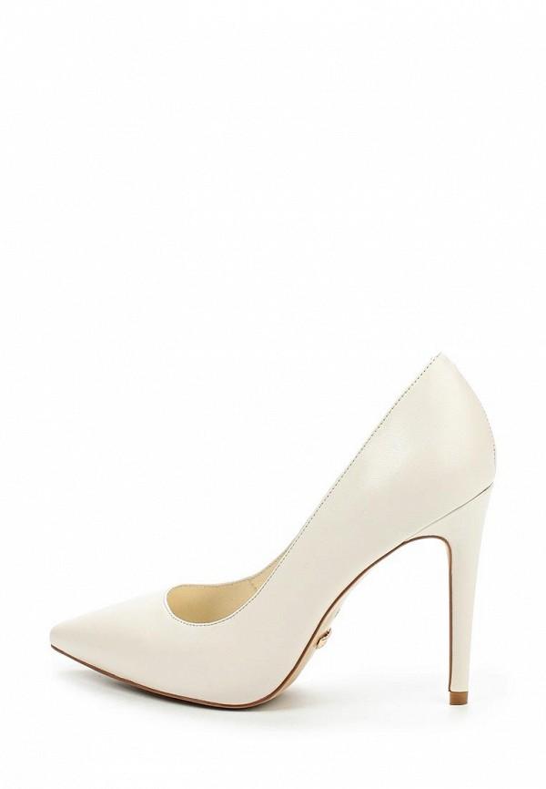 Туфли на каблуке Calipso (Калипсо) 309-04-FX-06-KK: изображение 2