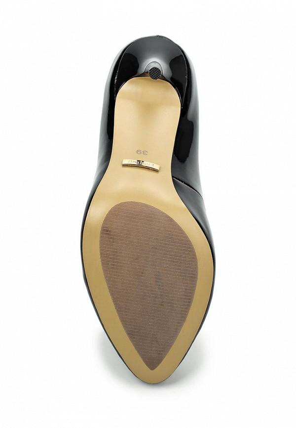 Туфли на каблуке Calipso (Калипсо) 310-01-FX-01-LK: изображение 3