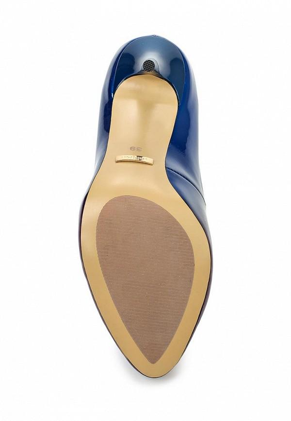 Туфли на каблуке Calipso (Калипсо) 310-01-FX-04-LK: изображение 2