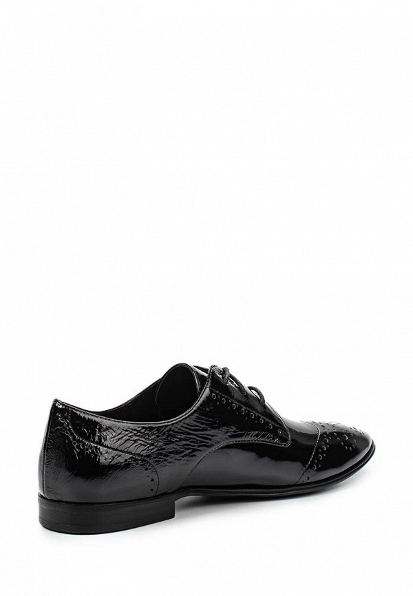 Женские ботинки Calipso 611-10-A-01-LK: изображение 2