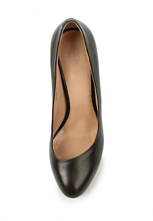 Туфли на каблуке Calipso (Калипсо) 745-01-LR-08-KK: изображение 4
