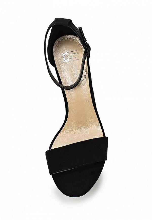 Босоножки на каблуке Calipso (Калипсо) 864-08-MT-01-TP: изображение 4