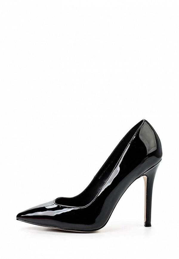 Туфли на шпильке Calipso (Калипсо) 870-07-MT-01-PP: изображение 2