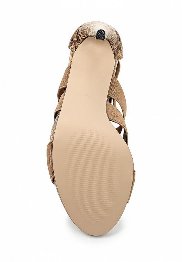 Босоножки на каблуке Calipso (Калипсо) 894-05-MT-03-PP: изображение 3