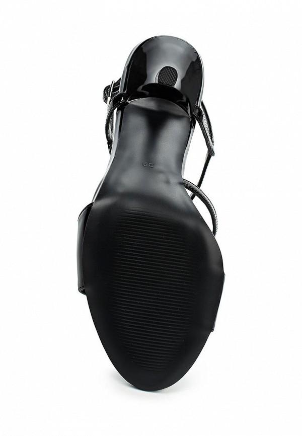 Женские босоножки Calipso (Калипсо) 895-03-MT-01-PP: изображение 3