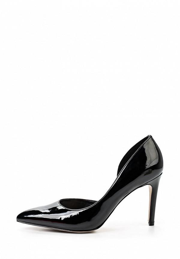 Туфли на шпильке Calipso (Калипсо) 900-01-MT-01-PP: изображение 2