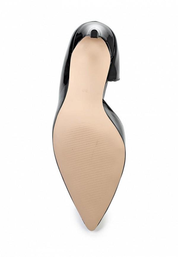 Туфли на шпильке Calipso (Калипсо) 900-01-MT-01-PP: изображение 3