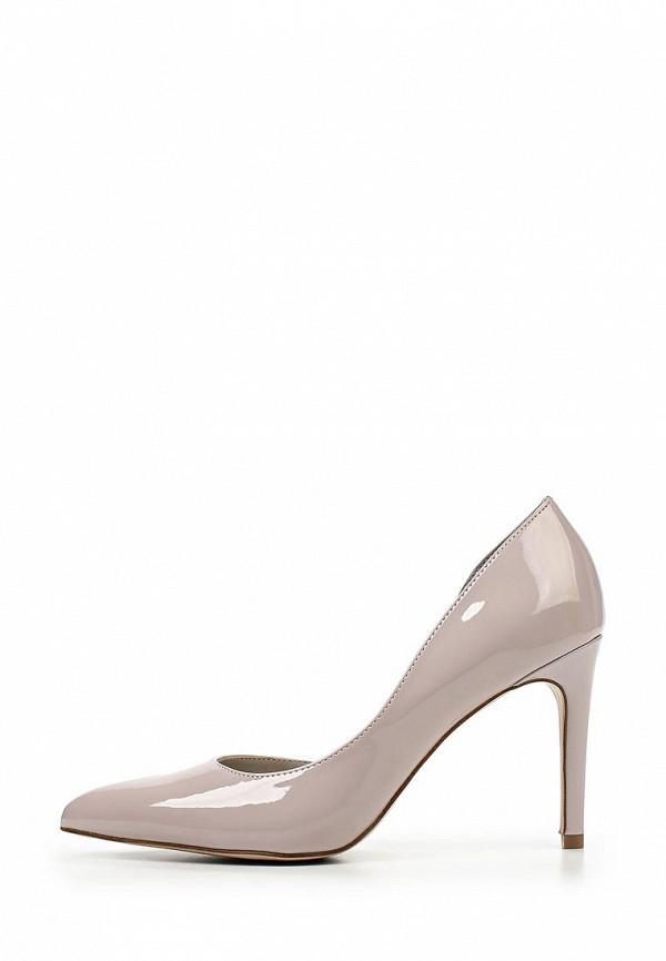 Туфли на шпильке Calipso (Калипсо) 900-01-MT-23-PP: изображение 2