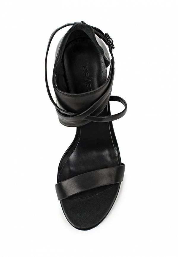 Босоножки на каблуке Calipso (Калипсо) 905-04-HR-01-KK: изображение 4