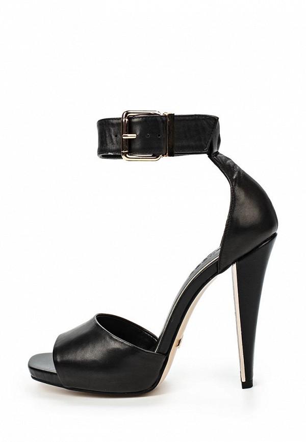 Босоножки на каблуке Calipso (Калипсо) 906-01-HR-01-KK: изображение 2