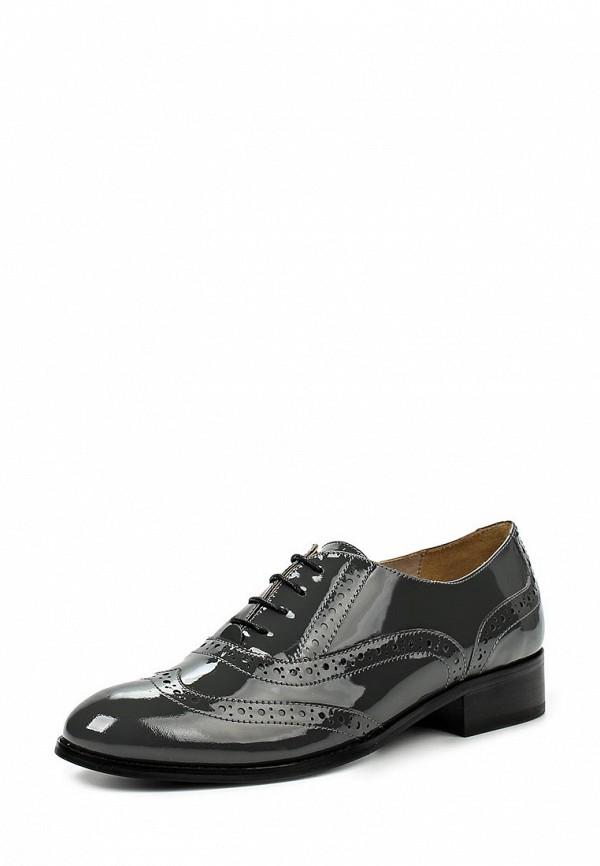 Женские ботинки Calipso (Калипсо) 07711-RTA-15-LK