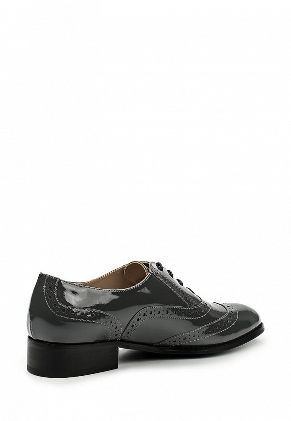 Женские ботинки Calipso 07711-RTA-15-LK: изображение 2