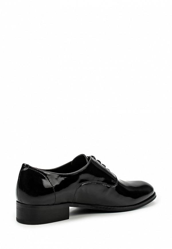 Женские ботинки Calipso (Калипсо) 07712-RTA-01-LK: изображение 2