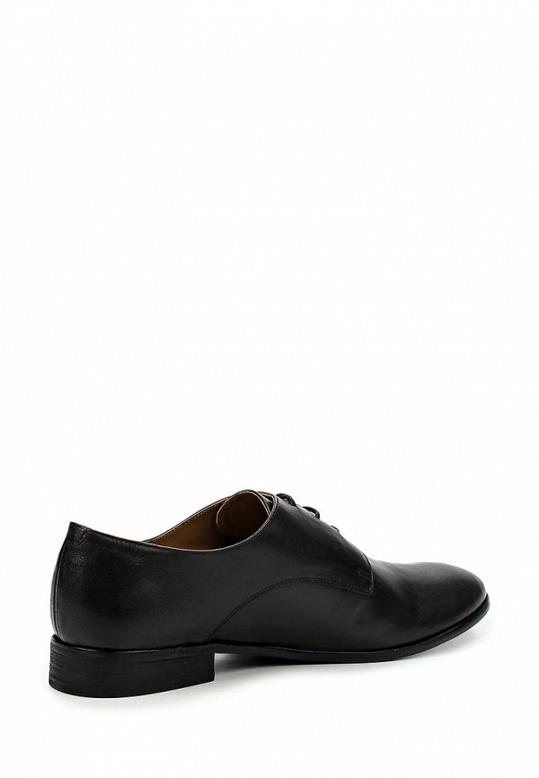 Женские ботинки Calipso (Калипсо) 58901-RTA-01-KK: изображение 2
