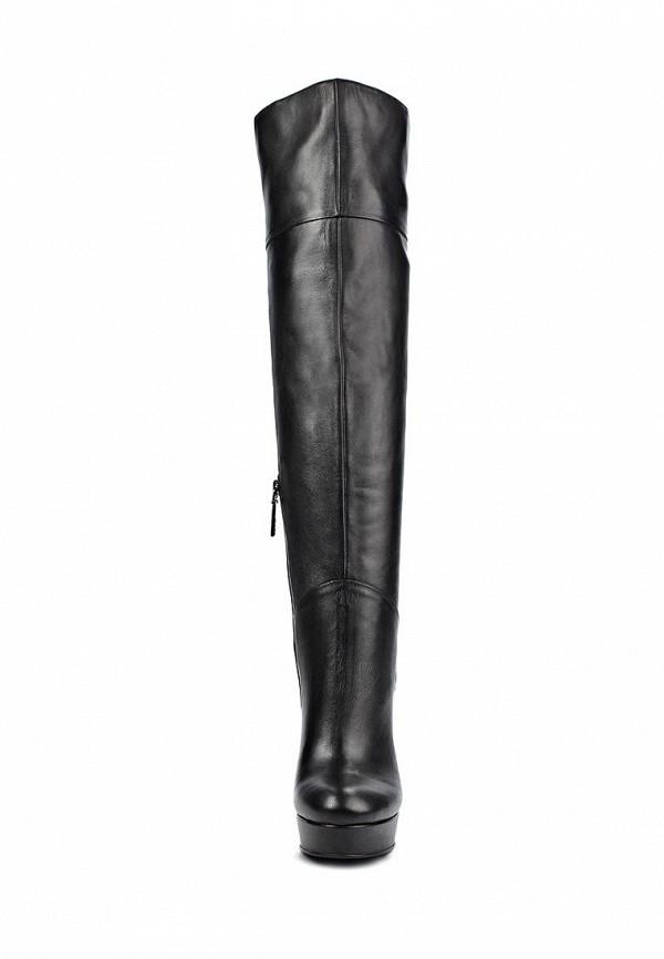 Женские сапоги Calipso (Калипсо) 666-05-LR-01-KB: изображение 4