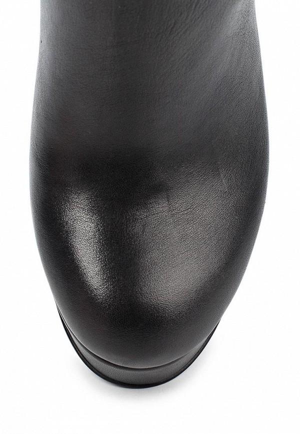 Женские сапоги Calipso (Калипсо) 666-05-LR-01-KB: изображение 6