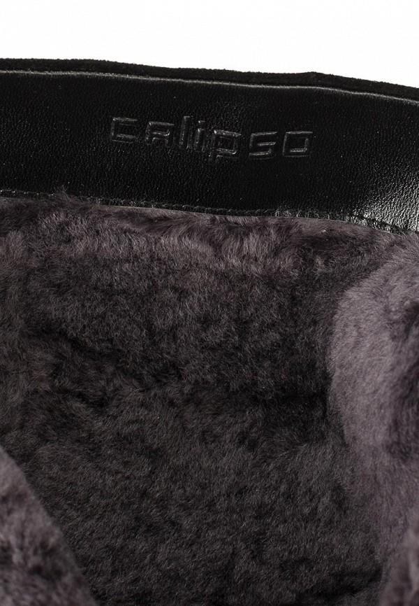 Полусапоги Calipso (Калипсо) 315-06-FX-01-VM: изображение 5