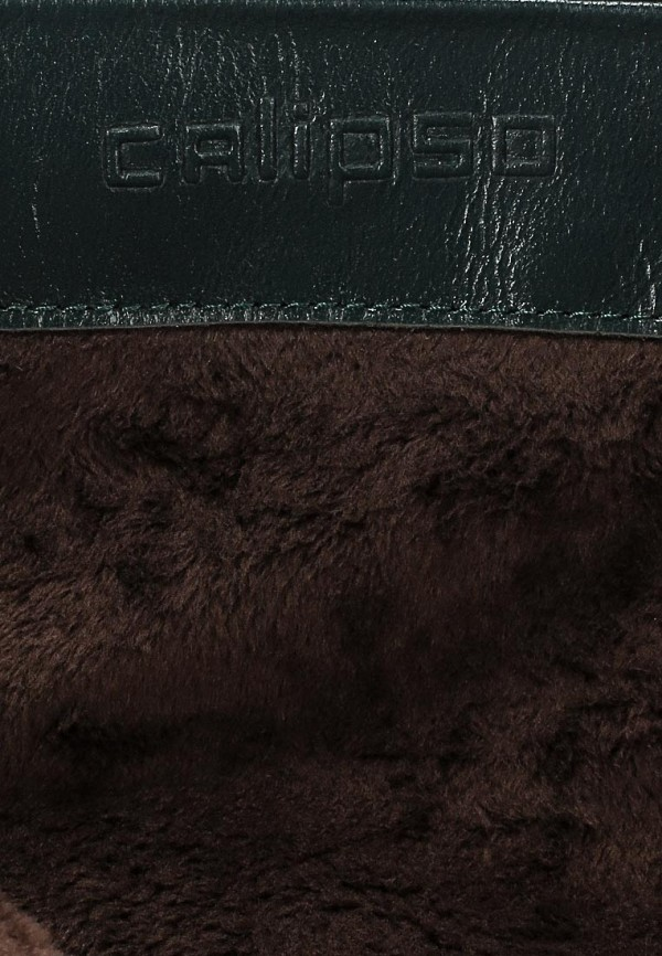 Полусапоги Calipso (Калипсо) 315-06-FX-07-VB: изображение 5