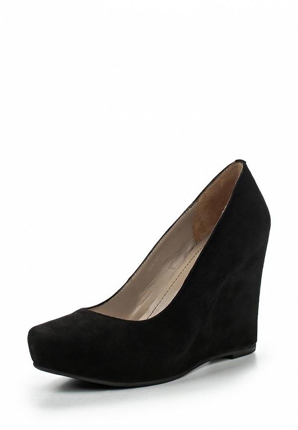Женские туфли Calipso 724-40-ZC-01-VK: изображение 1