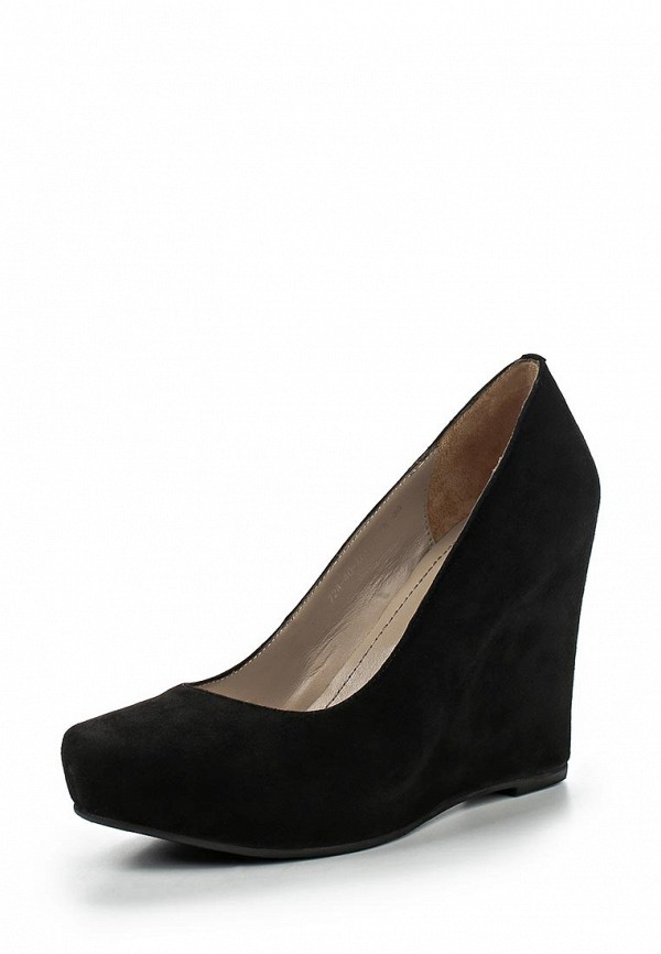 Женские туфли Calipso (Калипсо) 724-40-ZC-01-VK: изображение 1