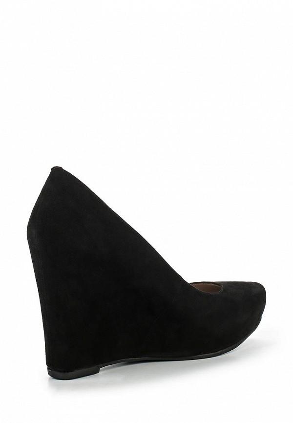 Женские туфли Calipso (Калипсо) 724-40-ZC-01-VK: изображение 2