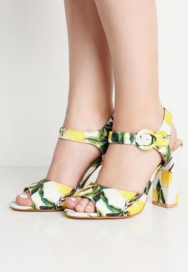 ac3cdd478 Купить женская обувь от бренда Calipso в каталоге интернет магазина ...