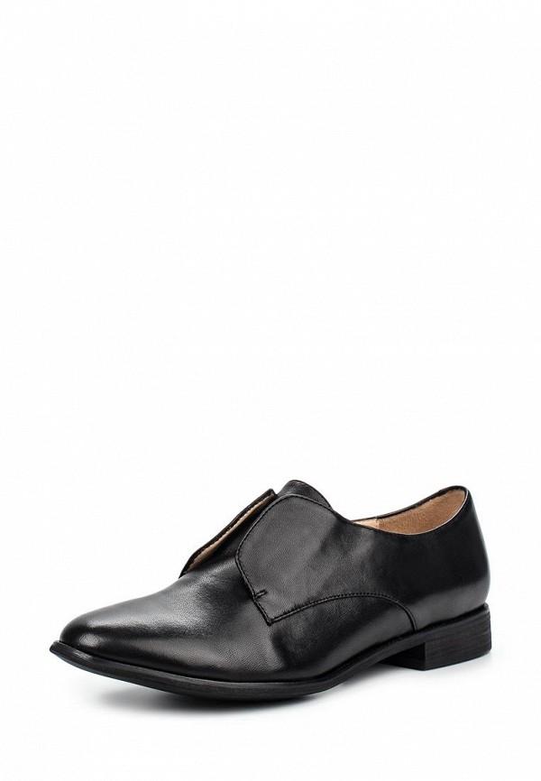 Ботинки Calipso Calipso CA549AWQBR61