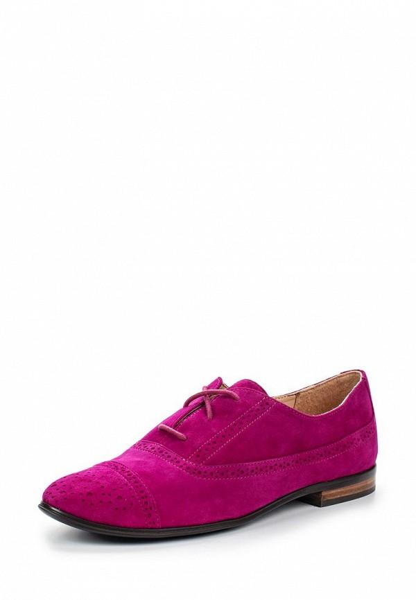 Ботинки Calipso Calipso CA549AWQBR63 ботинки calipso