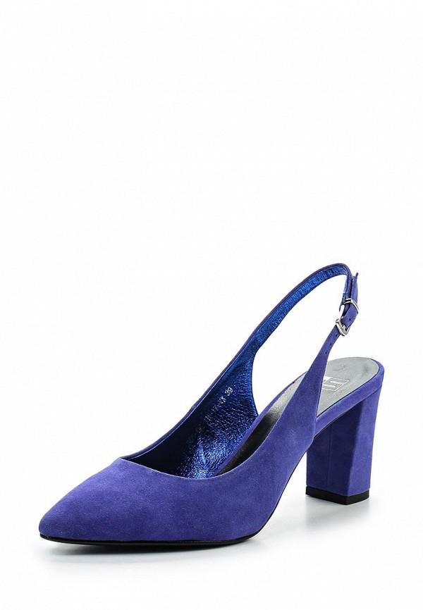 Туфли Calipso 365-06-TH-17-VK