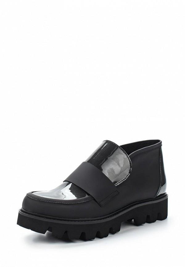 Ботинки Calipso Calipso CA549AWWRR55