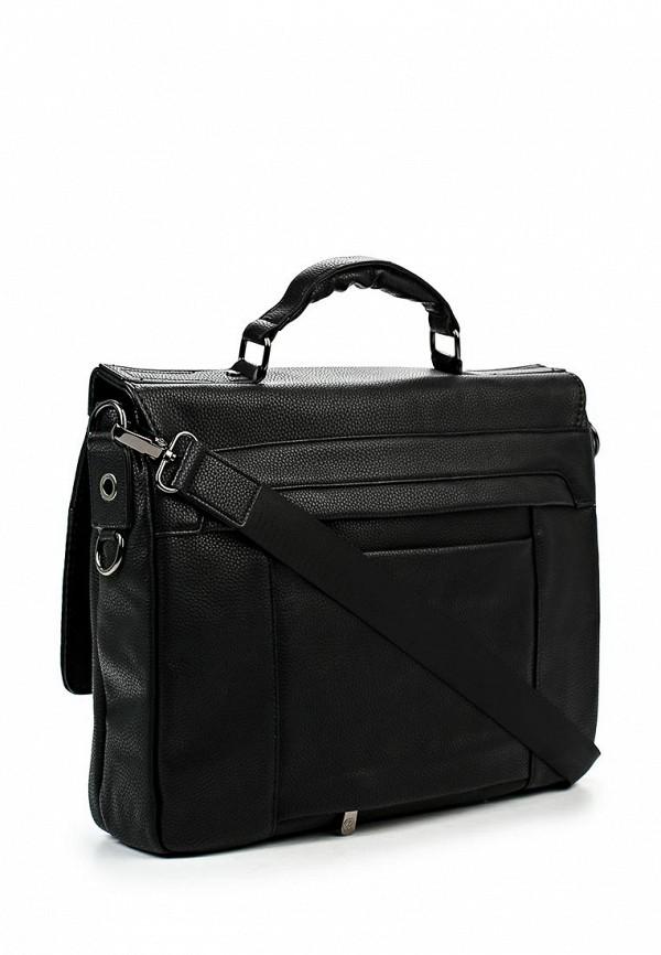 Портфель Calipso (Калипсо) 008-011289-336: изображение 2