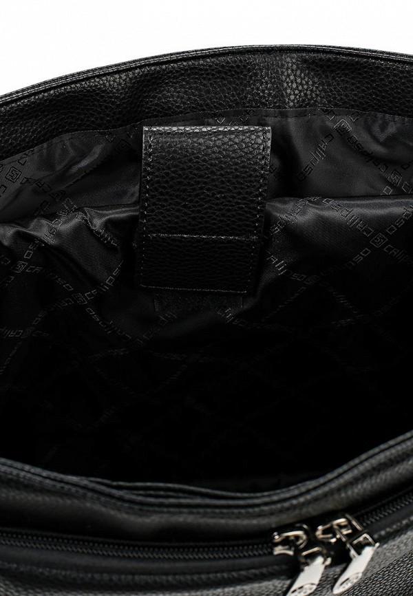 Портфель Calipso (Калипсо) 008-011289-336: изображение 3