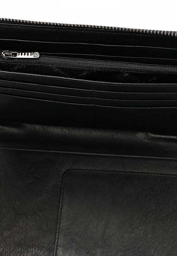 Кошелек Calipso (Калипсо) 265-010990-283: изображение 3