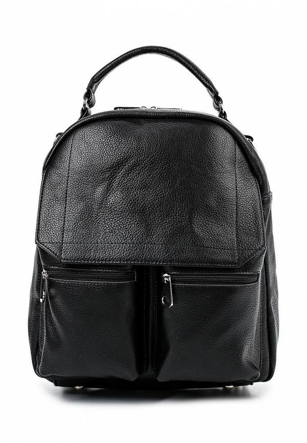Городской рюкзак Calipso (Калипсо) 016-011286-367