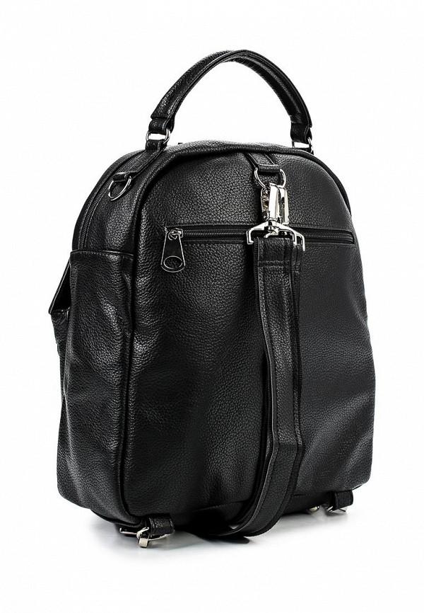 Городской рюкзак Calipso (Калипсо) 016-011286-367: изображение 2