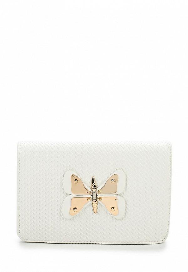 Кожаная сумка Calipso (Калипсо) 396-061286-172: изображение 1