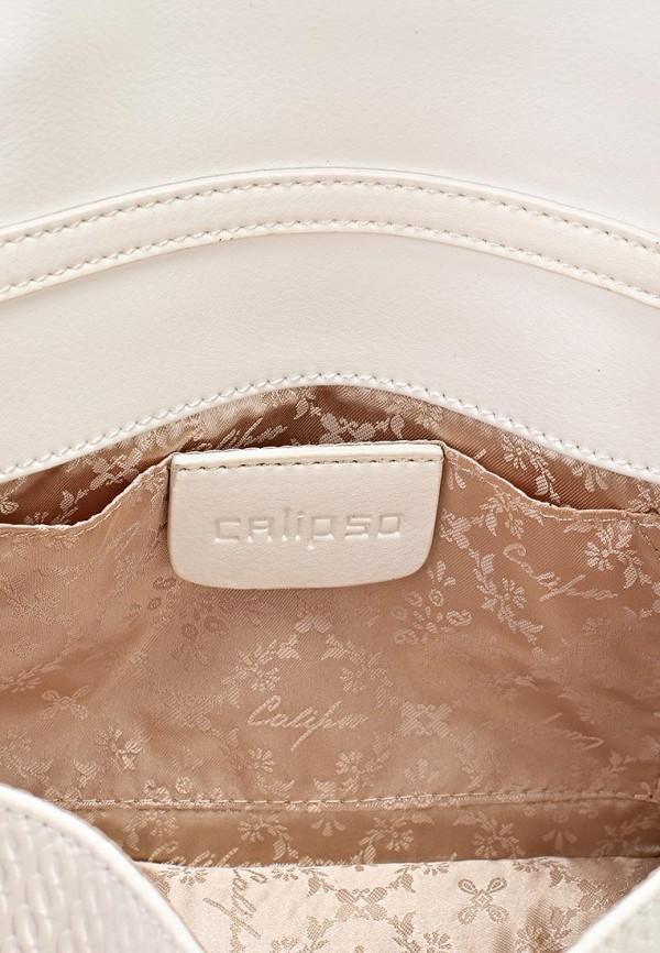 Кожаная сумка Calipso (Калипсо) 396-061286-172: изображение 8