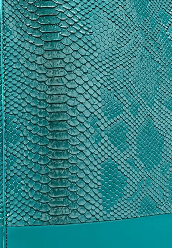 Большая сумка Calipso (Калипсо) 068-331286-231: изображение 4